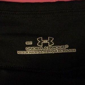 Jogging pants / active wear